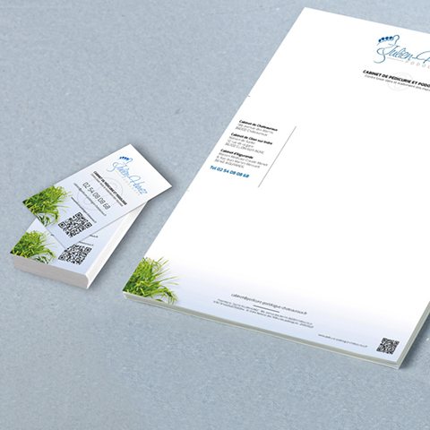 design print pack commercial